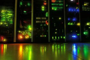 Instalasi dan Konfigurasi DHCP Server Debian