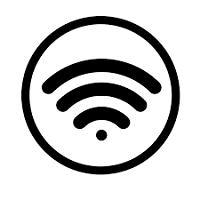 Jaringan Nirkabel WiFi