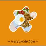 √ Contoh Teks Prosedur Membuat Nasi Goreng (lengkap) – Kompleks