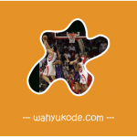 √ Gambar Lapangan Bola Basket Beserta Ukuran dan Keterangannya