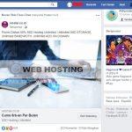 √ Promo Hoster.co.id Hosting SSD Unlimited Termurah & Fitur Terbaik